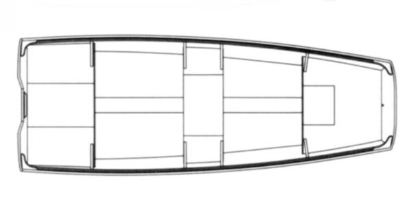 BEN GARVEYS   Hylan & Brown – Boatbuilders – Brooklin ...